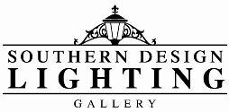 Southern Design Lighting Gallery